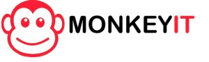 Monkey IT